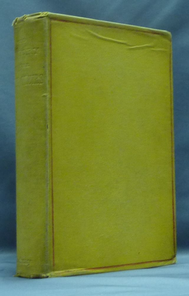 The History of the Forty Vezirs or The Story of the Forty Morns and Eves. SHEYKH-ZADA, E. J. W. Gibb.