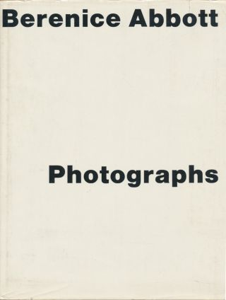 Photographs. Muriel Rukeyser., David Vestal