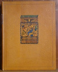 Christian Antiquities in the Nile Valley; A Contribution Towards the Study of the Ancient...