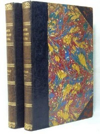 Through the Heart of Asia, Over the Pamir to India (2 Volumes). Gabriel BONVALOT, C. B. Pitman