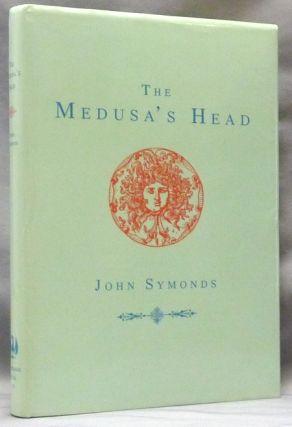 The Medusa's Head. Or Conversations Between Aleister Crowley and Adolf Hitler. Aleister: related...