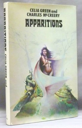 Apparitions. Celia GREEN, Charles McCreery