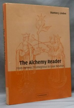 the book of alchemy francis melville