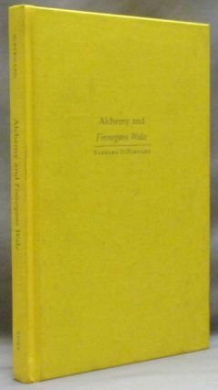 Search Results For Category Catalogue 156 Alchemy