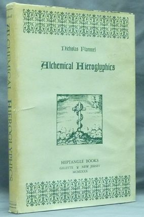 Search Results For Catalogue 186 Hermetica