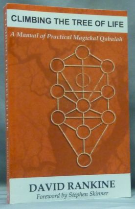 Search Results for: Catalogue 171: The Magickal Arts