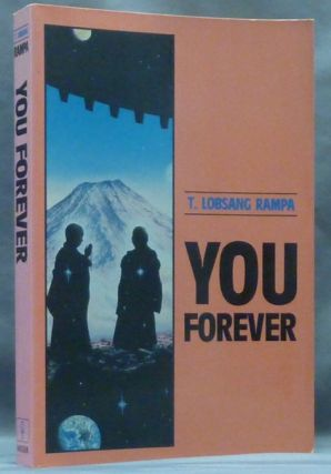 You Forever. T. Lobsang RAMPA