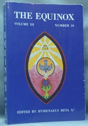 Search Results For Catalogue 209 Aleister Crowley