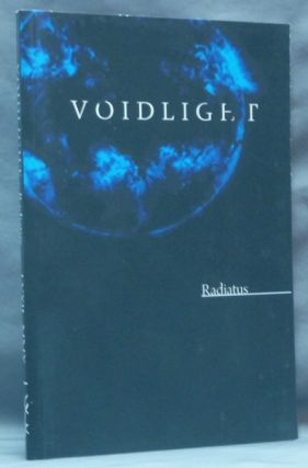 Voidlight. The Mystery of Gnosis in Distance. RADIATUS