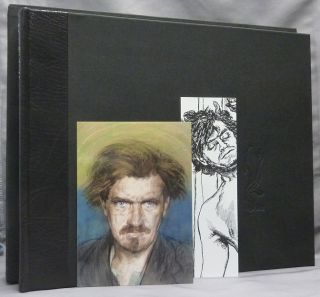 Borough Satyr: The Life and Art of Austin Osman Spare.