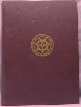 The Equinox of the Gods (being The Equinox Vol. III, No. III). Aleister CROWLEY