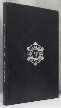 Goetic Evocation. The Magician's Workbook Volume 2.