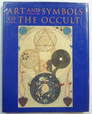 Art and Symbols of the Occult.