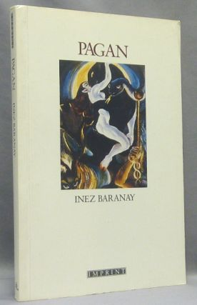 Pagan. Inez BARANAY, Rosaleen Norton related
