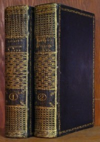 Letters on Egypt ( 2 Volumes ); With a Parallel between the Manners of its ancient and modern...